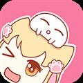 爱动漫 V4.3.08 安卓最新版