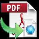 TriSun PDF to HTML(PDF转HTML软件) V5.0 官方版