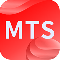 TS-MTS钢结构计算工具箱 V2019 官方版