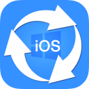 Do Your Data recovery for iPhone