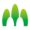 苗木市场 V1.5 安卓版