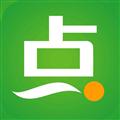 点花木 V4.7.16 安卓版