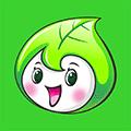 花木网 V3.0.12 安卓版