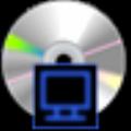 Dxtory Pro(桌面视频录像软件) V2.0.142 中文免费版