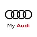 My Audi V2.5.2 安卓版