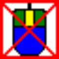 Lockmouse(鼠标锁定工具) V1.0 绿色免费版