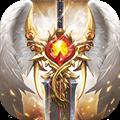 神域天堂2觉醒 V1.4.47 安卓版