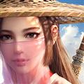 锦衣寒刀 V1.0.0.1512 安卓版