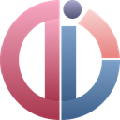 Dui Designer(程序UI界面设计工具) V1.0.6.158 绿色免费版