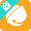 京东咚咚卖家版 V9.0.1.0 官方最新版