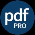 pdfFactory pro(虚拟打印机) V7.20 官方版