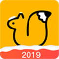 松鼠记账 V4.8 安卓版