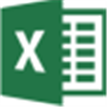 Excel图片工具箱 V1.4.0 官方版