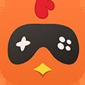 菜鸡 V2.1.1 安卓版