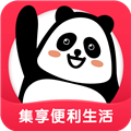集享联盟 V6.0.9 iPhone版