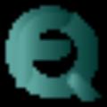 QQ好友添加方式批量验证 V3.25.35 绿色免费版
