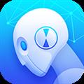 触动精灵iOS破解版 V3.0 苹果版