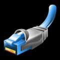 Dig(DNS查找工具) V2.0 Mac版