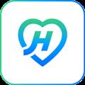 健康合肥 V1.1.2 苹果版