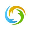 公益人社 V3.0 安卓版