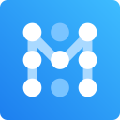 iOS Password Manager(iOS密码管理工具) V1.2.0 官方版