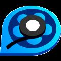 QQ影音 V1.1.0.1202 Mac版