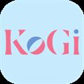 KoGi可及 V1.0.6 安卓版