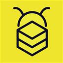 马蜂盯标 V1.0.3 安卓版