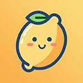 柠檬桌面宠物 V1.0.2.0 安卓版