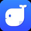 讯飞语记 V4.9.0 苹果版