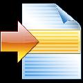 WinMerge(文件比较工具) V2.16.4.0 绿色版