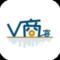 微商多开分身 V1.2.1 安卓版