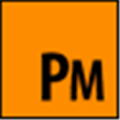 Photo Manager Pro(照片管理软件) V4.0.0 官方版
