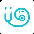 蜗牛保险医院 V4.0.7 安卓版