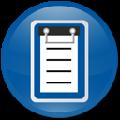 Mydata(知识信息管理系统) V2.56 中文绿色版