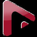 Nuendo5.5破解版 免激活码版