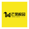 芒果校园 V1.5 安卓版