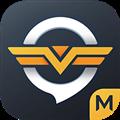 奇游手游加速器 V2.3.1 安卓最新版