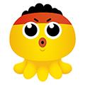 乐鱼体育 V2.4.7 安卓版