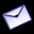 smtp4dev(邮件检测工具) V2.0.10 官方版