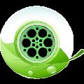 7thShare Any Blu-ray Ripper(蓝光DVD翻录软件) V5.8.8 官方版
