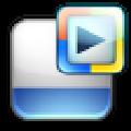 Boxoft Free MP4 to AVI Converter(MP4到AVI转换器) V1.0 官方版