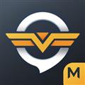 奇游手游加速器 V2.2.2 苹果版
