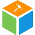 迷你世界盒子 V2.0.5 安卓破解版