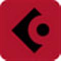 Cubase Pro V9.5.30 中文免费版
