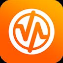 启辕汽车 V1.2.8 安卓版