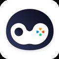 腾讯游戏管家电视版 V1.3.54 安卓版