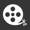 趣剪辑视频编辑 V2.1.1 安卓版