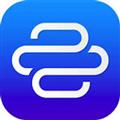 开放云书院 V2.3.38 苹果版