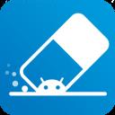 Coolmuster Android Eraser(安卓数据清除软件) V1.0.54 官方版